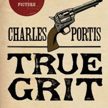 true-grit-wpcf_216x216