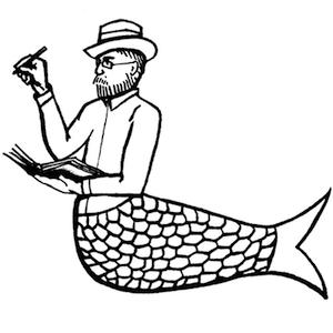 Fishmandeville