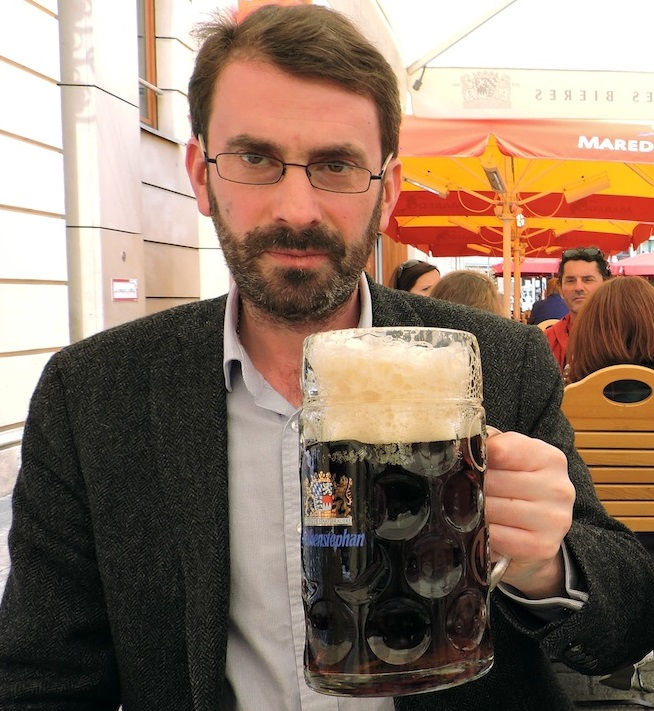 beer-beard-novembeerd