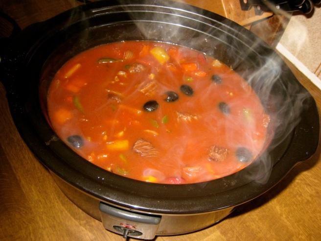 casserole-beef-bean-1