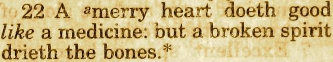 merry-heart