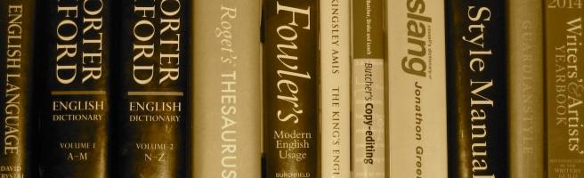 freelance-books