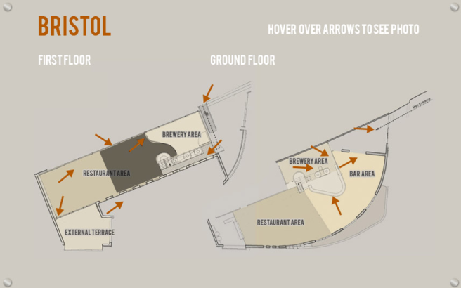 bristol-zero-degrees-floor-plan