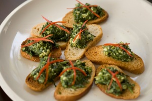 Crostini_by_Charles_Haynes