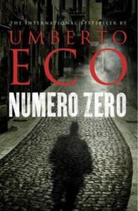 umberto-eco-numero-zero