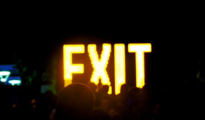bristol-exit