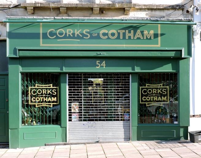 corks-cotham-bristol-wine